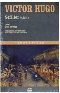 Sefiller ( 2 Cilt  ...