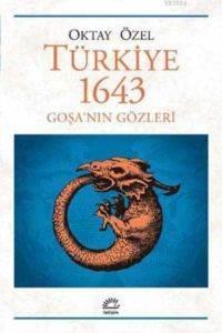 Türkiye 1643 - Goşa'Nın Gözleri