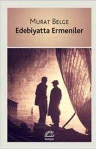Edebiyatta Ermenil ...