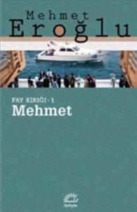 Mehmet Fay Kırığı - 1