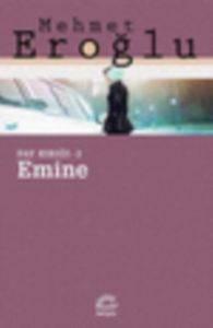 Emine Fay Kırığı -2