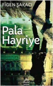 Pala Hayriye