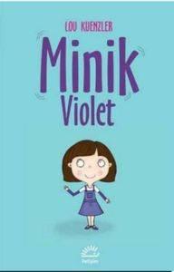 Minik Violet