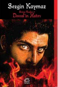 Deccal'in Hatırı