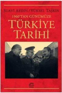 1960' dan Günümüze Türkiye Tarihi