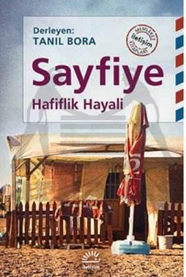Sayfiye-Hafiflik H ...