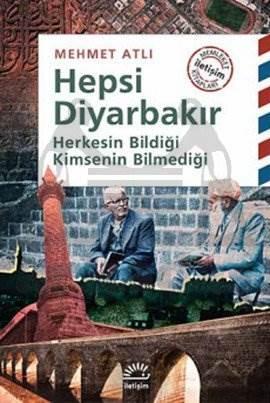Hepsi Diyarbakır