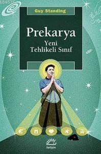 Prekarya - Yeni Te ...