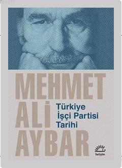 Türkiye İşçi Parti ...