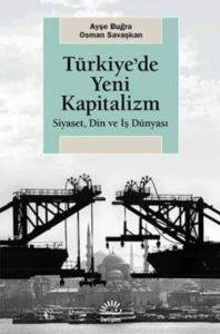 Türkiye' de Yeni Kapitalizm