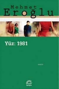 Yüz 1981
