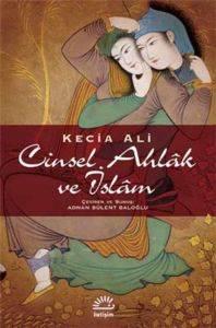 Cinsel Ahlak ve İslam
