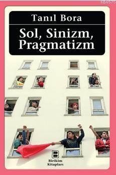 Sol Sinizm Pragmatizm