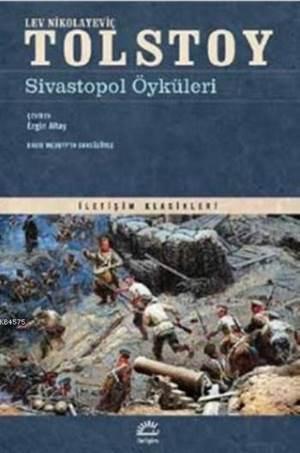 Sivastopol Öyküleri
