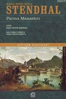 Stendhal Parma Manastırı