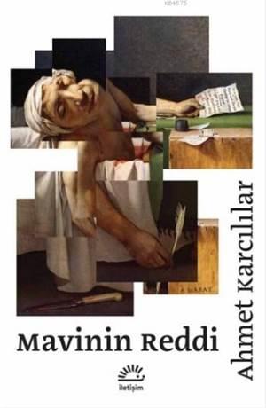 Mavinin Reddi