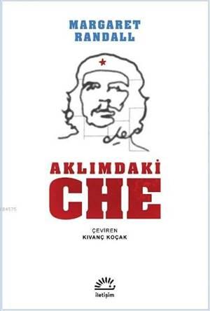 Aklımdaki Che