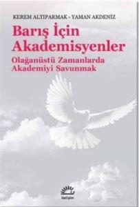 Barış İçin Akademi ...