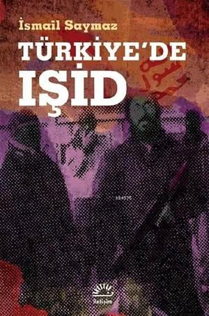 Türkiye'de Işid
