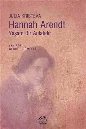 Hannah Arendt - Ya ...