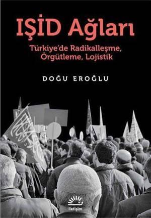 Işid Ağları; Türki ...