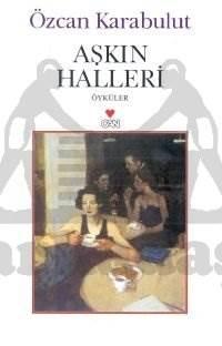 Aşkin Halleri