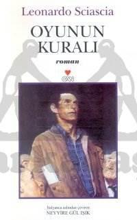 Oyunun Kurali