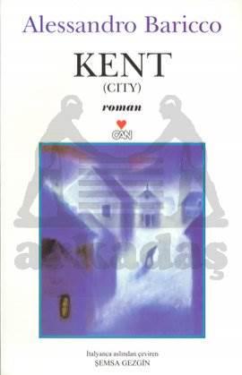 Kent (City)