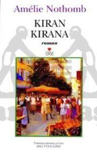 Kiran Kirana