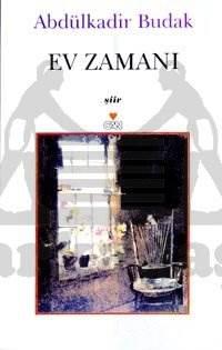 Ev Zamani