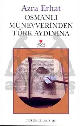 Osmanli Münevverinden