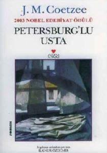 Petersburg'lu Usta
