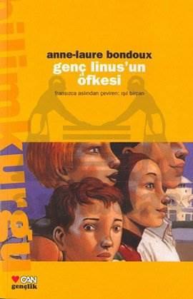 Genç Linus'Un Öfkesi
