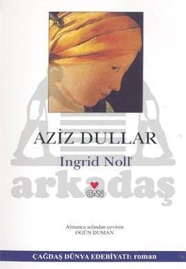 Aziz Dullar