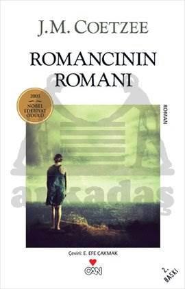 Romancinin Romani