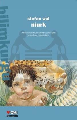 Niurk