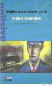 Video Tanıkları