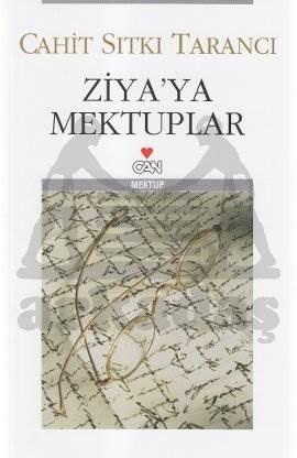 Ziya'Ya Mektuplar