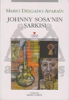 Johnny Sosa Nin Şarkisi