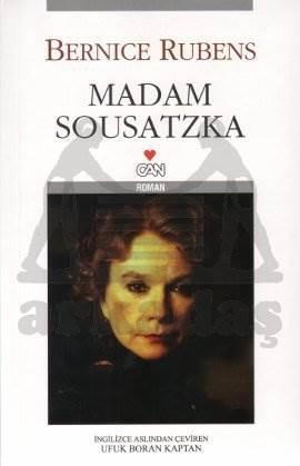Madam Sousatzka
