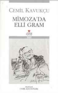 Mimozada Elli Gram