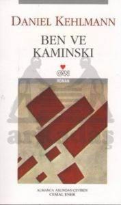 Ben Ve Kaminski
