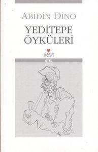 Yeditepe Öyküleri