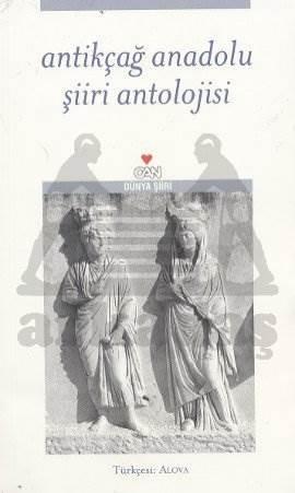 Antikçağ Anadolu