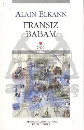 Fransiz Babam