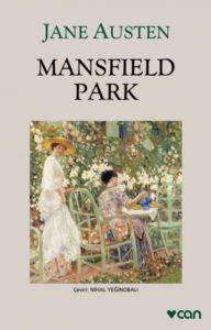Mansfield Parkı