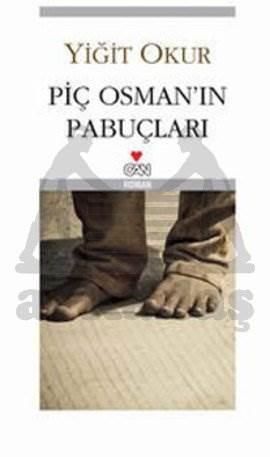 Piç Osman'İn Pabuçlari