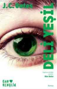 Deli Yeşil