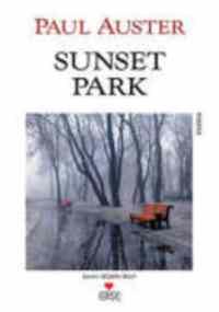 Sunset Park (Türkçe)