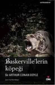 Baskervillelerin Köpeği